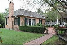 a hays town house plans a hays town architect oakwood drive lafayette la master