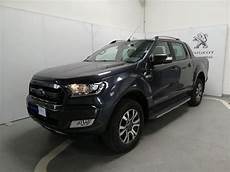 Voiture Occasion Ford Ranger Reims Peugeot Reims