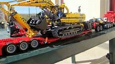 lego technic camion lego technic 8285 4955 9395 8258