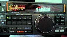 Radio 7 Frequenz - 40 meter ham radio malicious interference beef 4 2 2015
