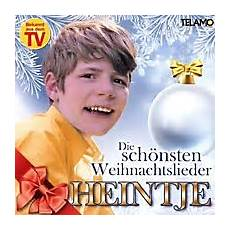sue marc the collection cd bei weltbild ch