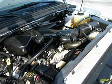 car engine manuals 2008 ford f250 navigation system 2008 ford f250 super duty lariat crew cab 4x4 6 8l sohc 30v triton v10 engine photo 38063831