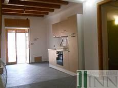 appartamento a catania catania via bonforte leopardi 2 5 vani appartamento in