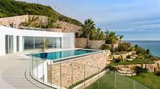 bali luxury villa gozo y alegria villa salema allegria villa mieten in algarve sagres