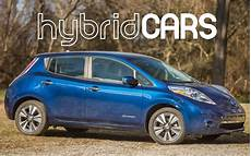 2016 nissan leaf review 2016 nissan leaf review hybridcars review