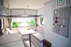 Wohnwagen Innen Pimpen - a beautyful biod caravan interior makeover vintage