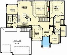 european house plans with walkout basement floor 1 european house basement floor plans house plans