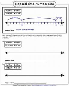 math super teacher worksheets pinterest multiplication worksheets multiplication and