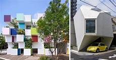 52 Of The Most Amazing Exles Of Modern Japanese