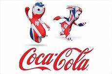 coca cola sponsoring nally seeing olympic sponsorship in shades of grey