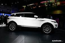 range rover evoque hybrid won t happen 187 autoguide news