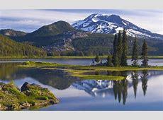 Desktop HD Wallpapers: Incredible Nature Desktop Wallpapers HD