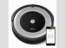 roomba sale clearance