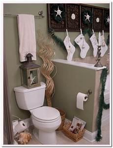 Bathroom Ideas Cheap by Bathroom Decoration Ideas For Your House Home And