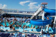 friendly travel cruise lines list