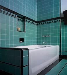 Aquamarine Bathroom Ideas by Use These Bathroom Decorating Ideas For Your Home