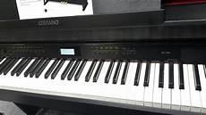 цифровое пианино Casio Celviano Ap 700 купить в минске