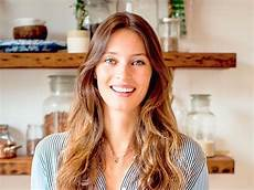 Deliciously Ella Instagram - instagram food deliciously ella tells us the one