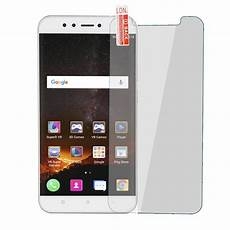 Bakeey Tempered Glass Screen Protector by Bakeey Anti Explosion Tempered Glass Screen Protector For