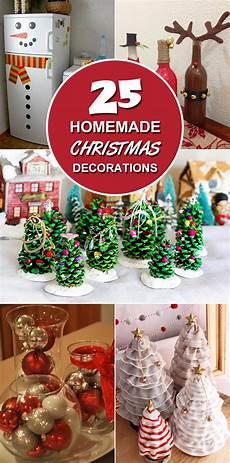 home made decor 25 decoration ideas