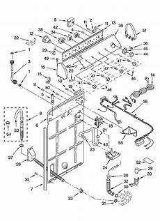98 chevy cavalier stereo wiring diagram 2003 chevy c4500 drl wiring diagram