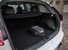 kia niro hybride rechargeable essai kia niro hybride rechargeable un redoutable concurrent