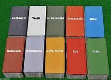Betonfarben Estrichfarbe Acrylsilikon 1l F 252 R Innen Und