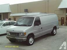 best auto repair manual 2000 ford econoline e250 electronic toll collection 1994 ford e250 for sale in miami florida classified americanlisted com