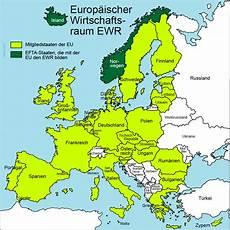 Eu Staaten 2017 - ab februar 2017 besuche ich alle l 228 nder der europ 228 ischen