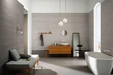 idee rivestimento bagno idee rivestimento bagno per ambienti di stile
