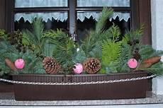 blumenkästen dekorieren winter blumenk 228 sten im winterlook mein sch 246 ner garten forum