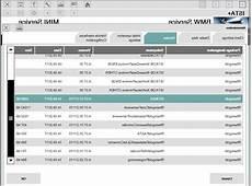 bmw icom kaufen bmw ista gebraucht kaufen 2 st bis 75 g 252 nstiger