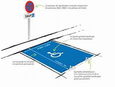 Parking Comment Am 233 Nager Vos Places R 233 Serv 233 Es Aux