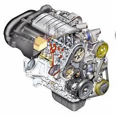 demarreur c3 diesel les probl 232 mes de fiabilit 233 de la citro 235 n c3 ii en d 233 tails