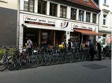 fahrradverleih altona unser ladengesch 228 ft bike rental