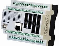controllino industrial built arduino for control gear pinterest elektroniken