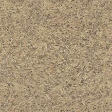 wilsonart premium 48 in 96 in quartz laminate kitchen countertop sheet at lowes com