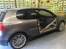 hayes auto repair manual 2012 volkswagen gti windshield wipe control 2012 volkswagen gti power window repair