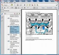 manual repair autos 2012 audi q5 auto manual audi q5 2012 2013 2014 2015 repair manual servicemanualspdf