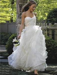 discount designer wedding dresses new sle bridal gowns