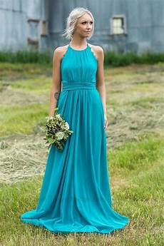 bridesmaid dresses online shop online bridesmaid boutique now filly flair