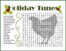 christmas word search best 4k wallpapers