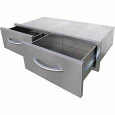 Kitchen Drawers Stainless Steel by Shamsha Stainless Steel Kitchen Drawer Shape Square Rs