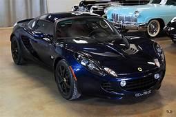 Used Lotus Elise For Sale  CarGurus