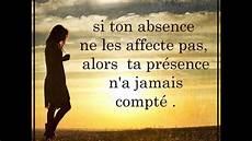 Citations Et Proverbes Tristes 233 Mouvants Sur La Vie L