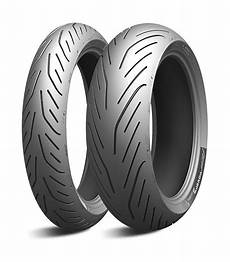 michelin pilot power 3 tires cycle gear