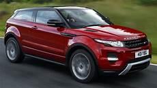 Range Rover Evoque Do I Don T I Grassroots