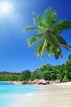 Gambar Pantai Hd Tukangpantai