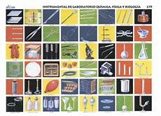 instrumental laboratorio qu 237 mica f 237 sica y biolog 237 a 1