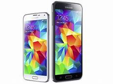 S 5 Mini - samsung galaxy s5 mini sm g800 to feature 4 5in screen